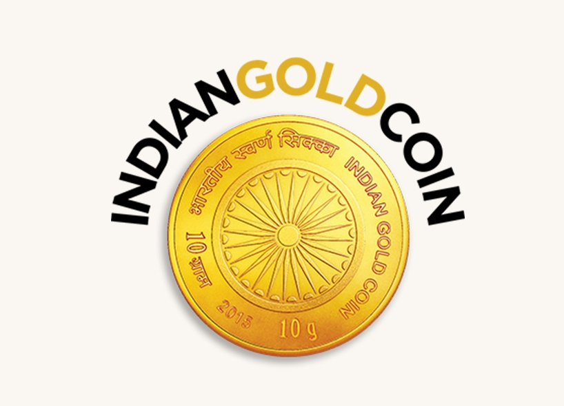 Image Courtesy: Indian Gold Coin