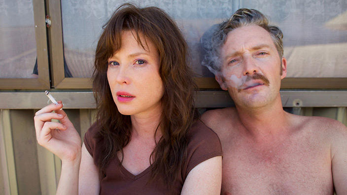 hounds_of_love_704