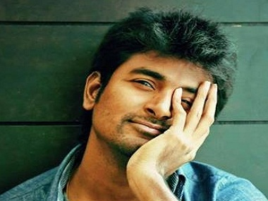 siva-karthikeyan-photos-images