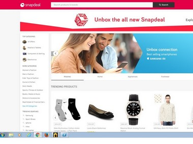 snapdeal new logo_380