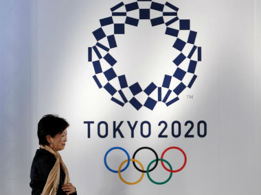 "IOC felt costs for the 2020 Tokyo Games looked ""very high"". Reuters"