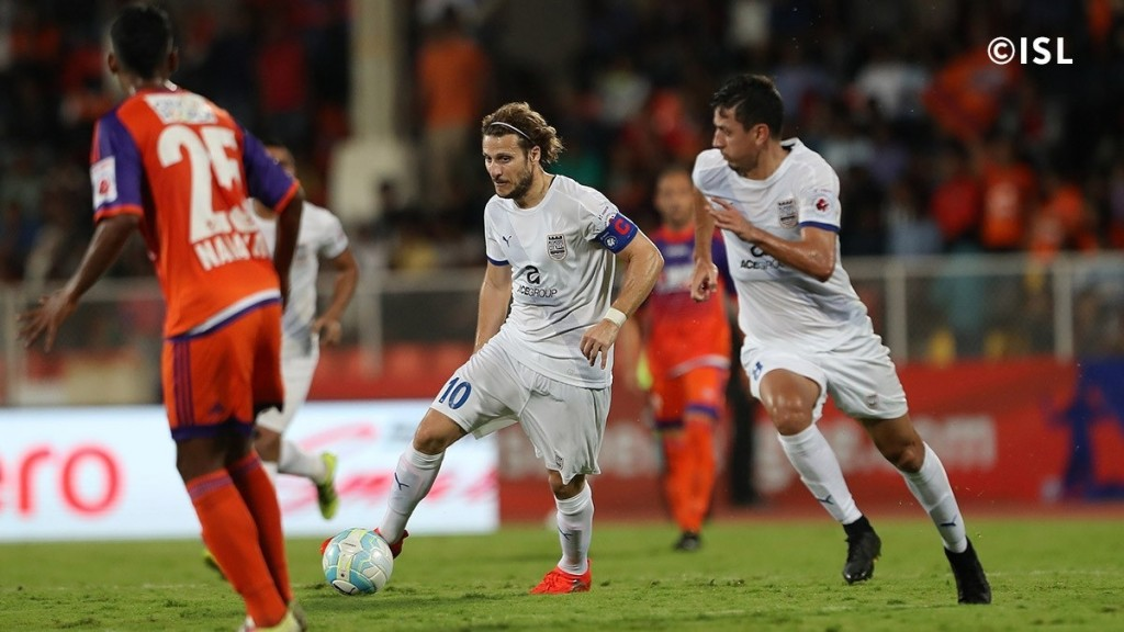 Image Courtesy: ISL