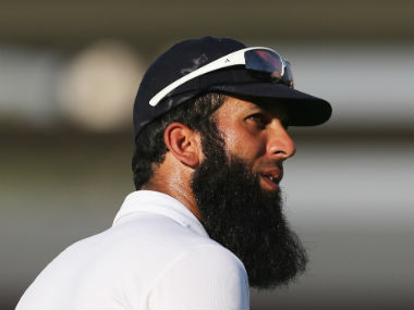 The upcoming tour will be Moeen Ali's first to India. Reuters