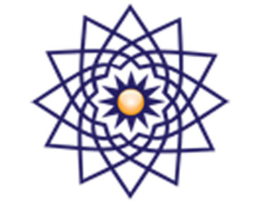 The NSG logo. Image courtesy: NSG website