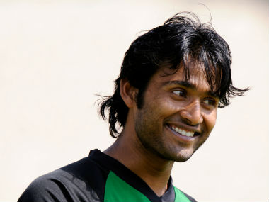Shahadat Hossain had been banned from all forms of international cricket in 2015. Reuters