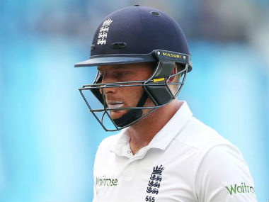 File photo of Jos Buttler. Reuters