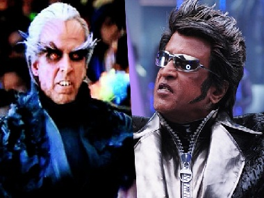 rajinikanth-akshays-robot-2-last-schedule-will-start-from-october-1