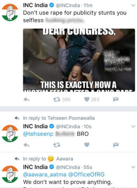 INC Congress hacked cropped