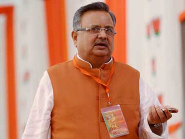 By inviting Chhattisgarh Chief Minister Raman Singh, BJP has certainly caused more damage than good to its prospects in the Odisha panchayat polls. PTI