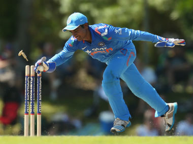 File photo of Sanju Samson. Getty Images