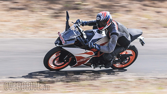 2018 ktm rc 200.  2018 also see for 2018 ktm rc 200 n