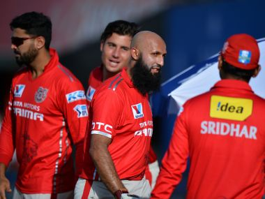 Kings XI Punjab need to go big in the upcoming IPL auctions. AFP