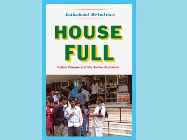 house full book review