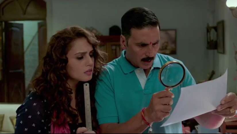 jolly-llb-2-movie-trailer-akshay-kumar