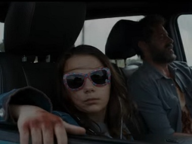 A still from the trailer. Via Youtube