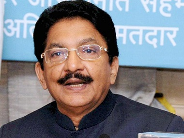 Tamil Nadu Governor C Vidyasagar Rao played a crucial role in the recent political turmoil in the state. PTI