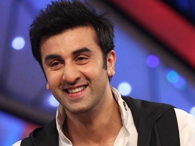 Ranbir has not been signed on for the Udham Singh biopic, filmmaker Shoojit Sircar said