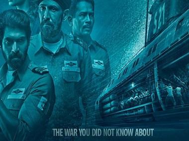 the_ghazi_attack_trailer_impressive