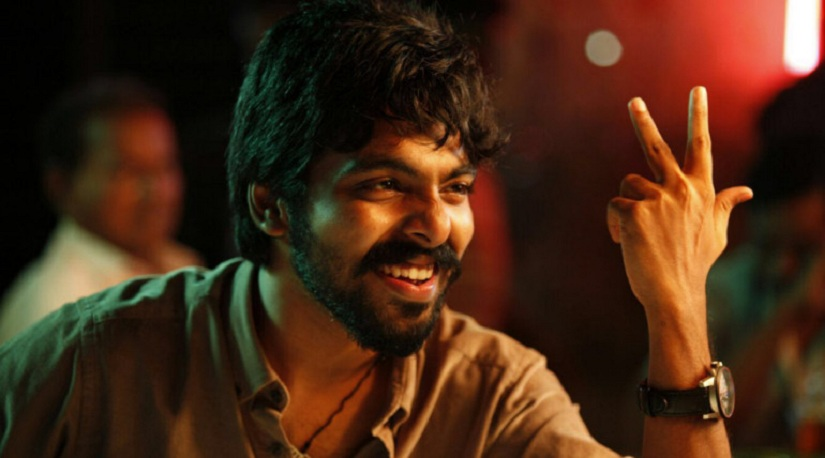 GV-Prakash-movie-still