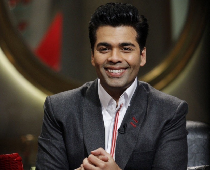 Karan Johar was called the 'flagbearer of nepotism' by Kangana Ranaut on Koffee With Karan — an accusation he vigorously denied. But what's the truth about the rest of the film industry?