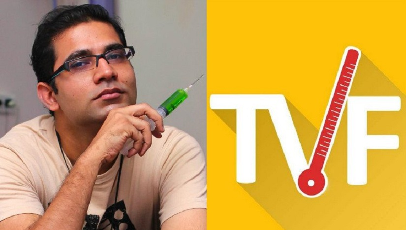 TVF-CEO-Arunabh-Kumar-Image-for-InUth