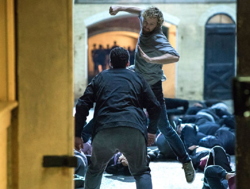 gallery-1488880137-marvel-iron-fist-still (1)
