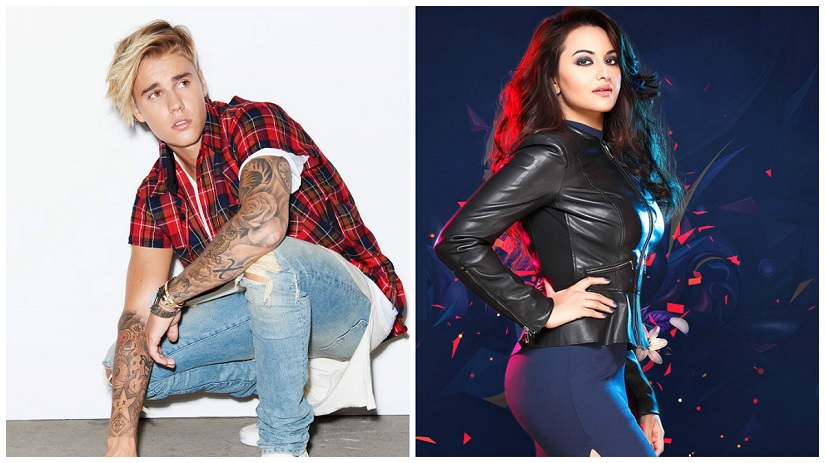 The Sonakshi Sinha-Justin Bieber concert row highlights the problem of VIP culture