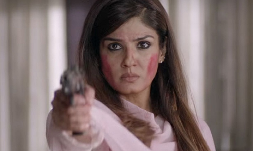 catch-the-powerful-second-trailer-of-maatr-1