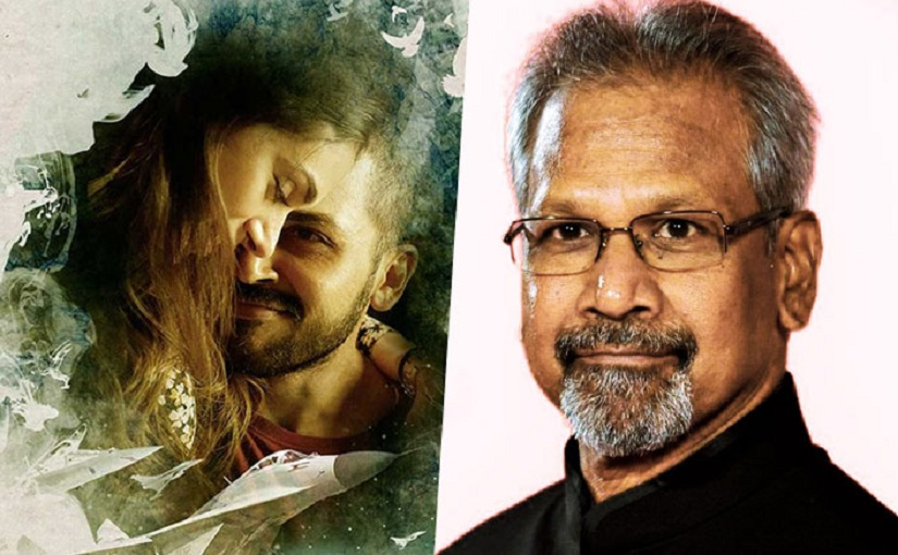 mani-ratnams-kaatru-veliyidai-to-release-in-march-2017-0001