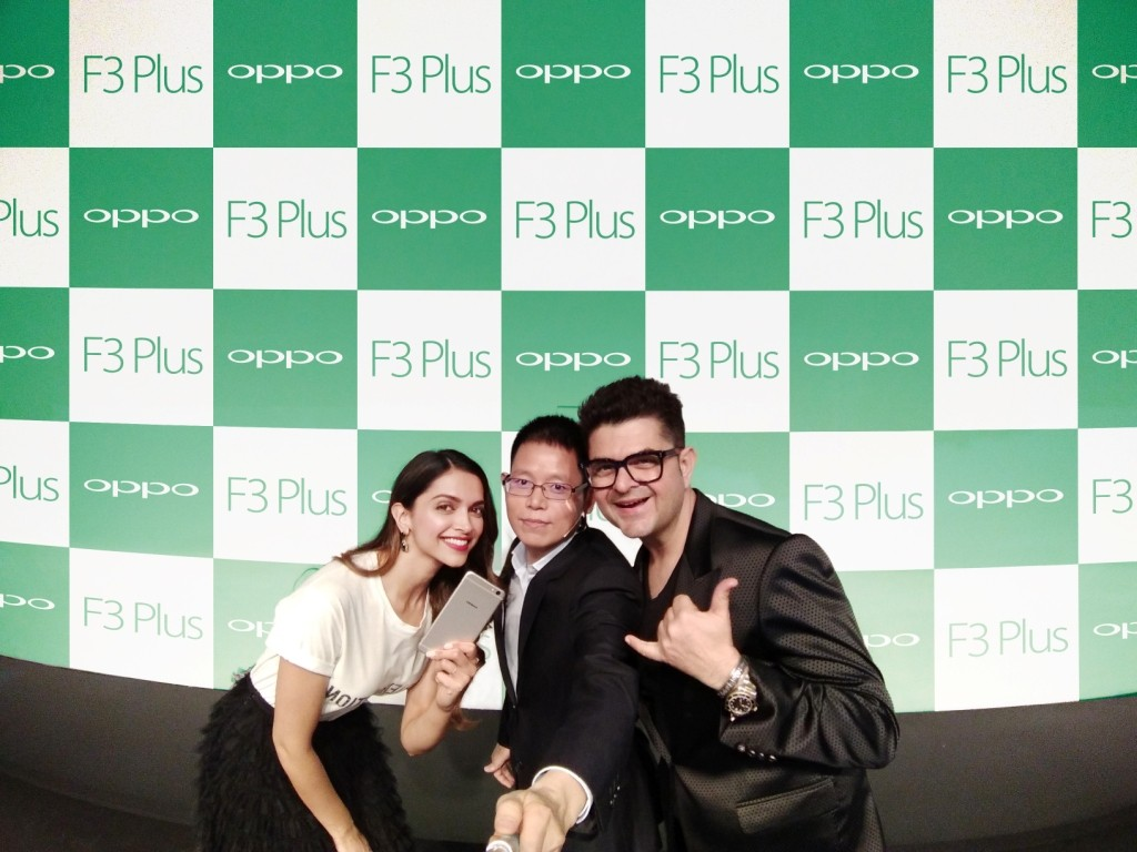 OPPO's website article pic 3