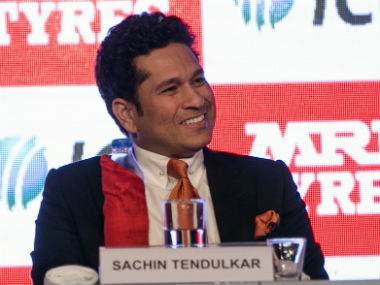 Sachin Tendulkar additionally opens up on the 2000 match-fixing scandal in the upcoming biopic. AFP