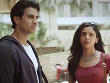 A still from the film. Image via Youtube.