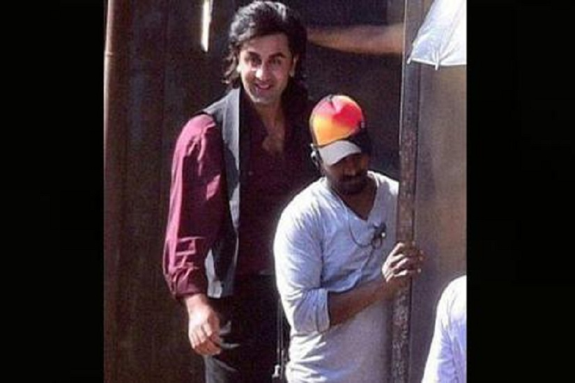 ranbir-new