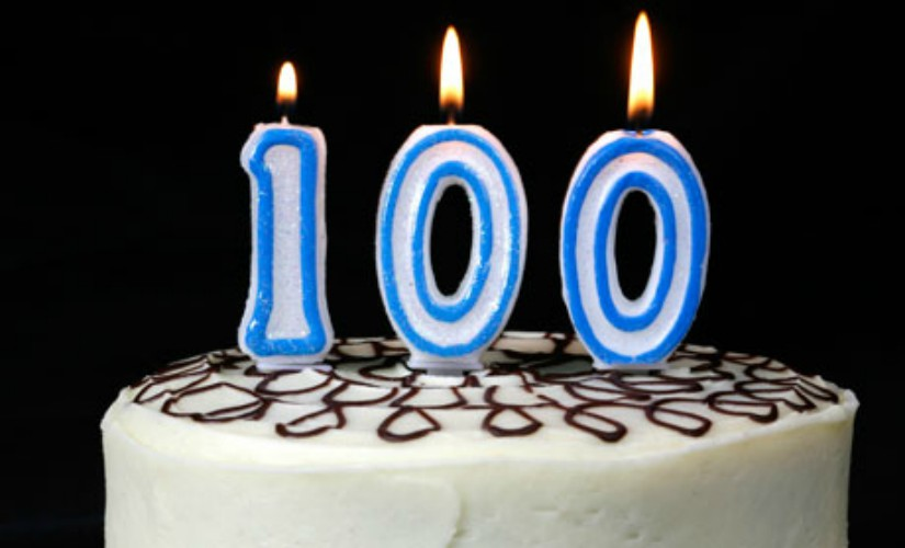 100th-birthday-cake-007