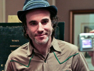 Daniel Day-Lewis. Image from WikimediaCommons