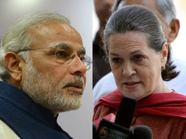 Congress told BJP there will be no consensus unless they disclose the names of candidates. PTI