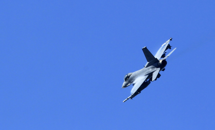 India is shopping for fighter jets, Lockheed-Tata join the longlist of potential bidders/ Reuters