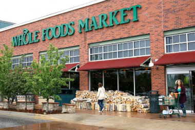 whole foods380