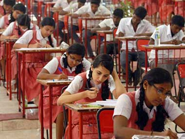 The Indian education system is not only broken, it is obsolete. File photo; image for representation only