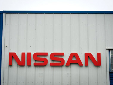 Image result for Nissan, DeNA schedule public tests of self-driving car service in Japan next year