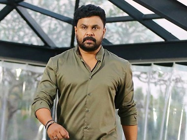dileep fb 2 380