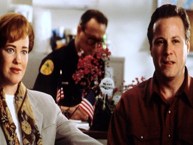 John Heard in a still from the movie Home Alone. Image from Twitter.
