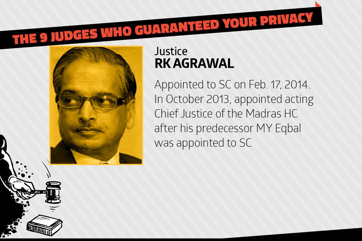 Aadhar_Lawyers5