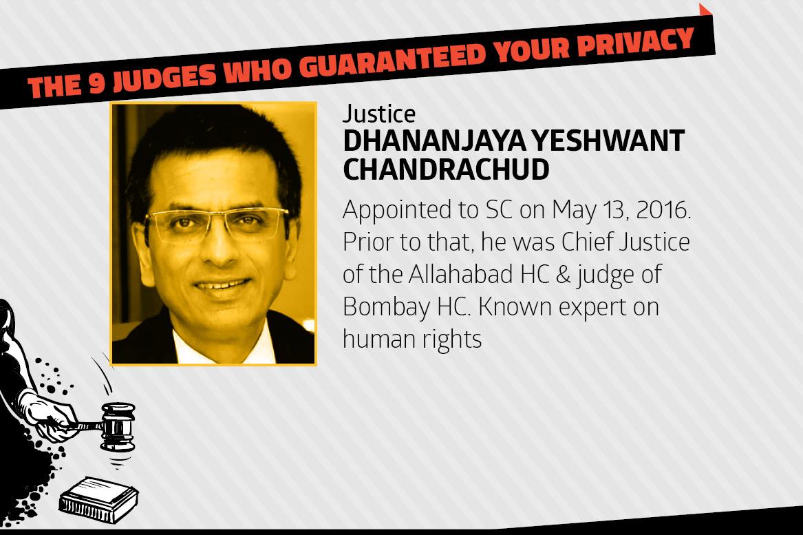 Aadhar_Lawyers8