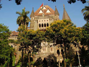 File image of Bombay High Court. News18