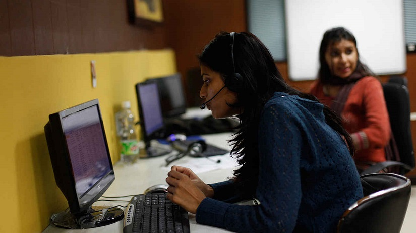 How can we ensure gender parity at the workplace? Image for representation only. REUTERS