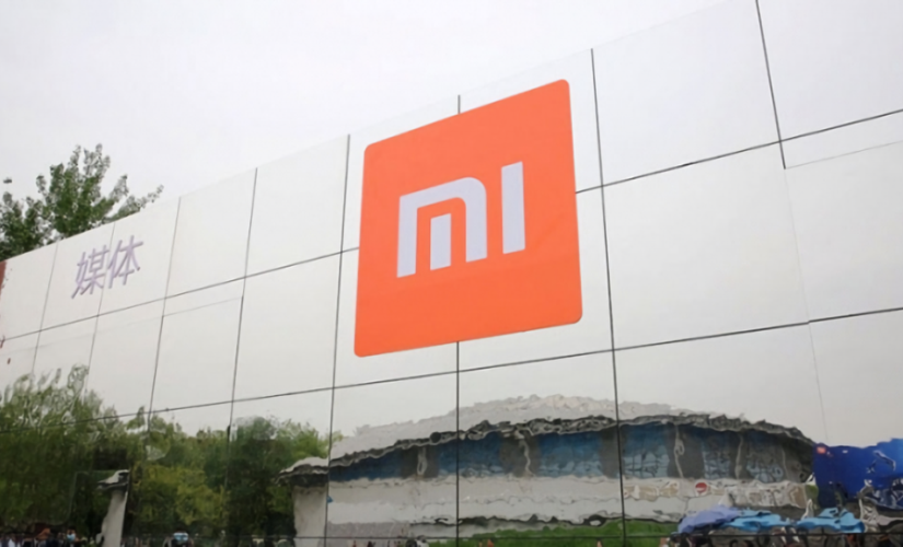 Xiaomi's MIUI has serious security flaws: eScan
