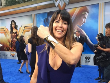 patty jenkins 380