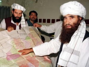 The group was founded by Jalaluddin Haqqani, an Afghan mujahideen commander fighting the Soviet occupation of Afghanistan in the 1980s with the help of the US and Pakistan. Reuters