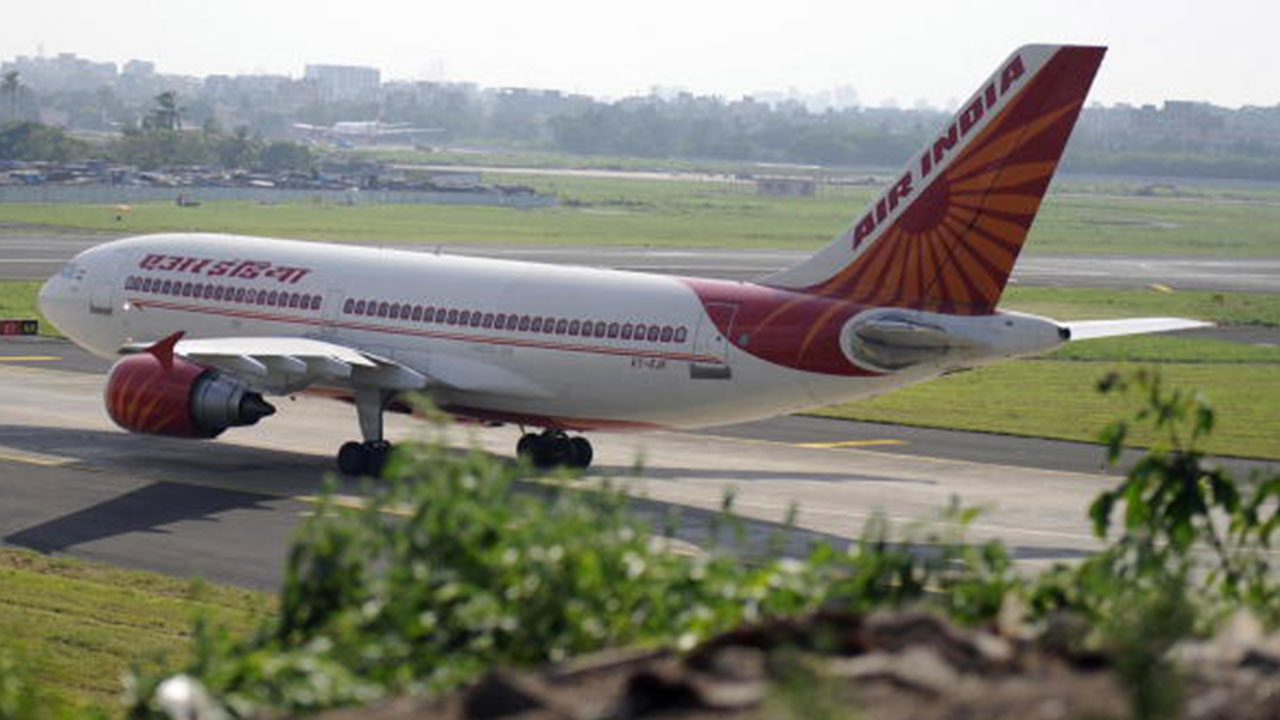 Indian-Airlines_gettyimages